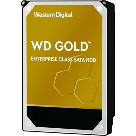 """WESTERN DIGITAL WD141KRYZ Belső HDD 3.5"""" 14TB"""