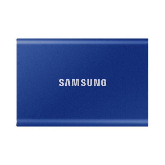 SAMSUNG MU-PC2T0H-WW Külső SSD 2TB