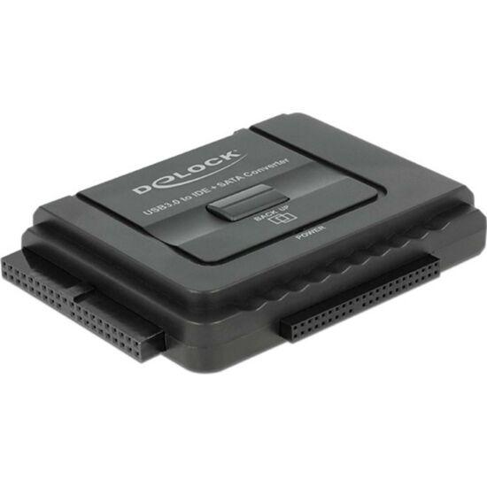 DELOCK 61486 HDD Dokkoló adapter