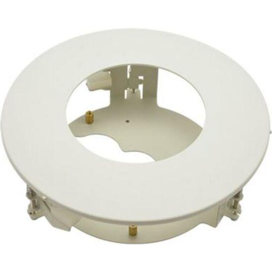 ACTI PMAX-1012 Flush Mount Kit
