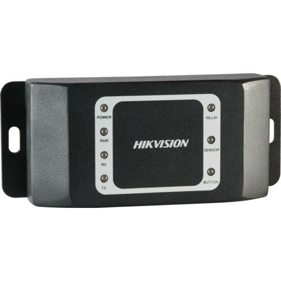 HIKVISION DS-K2M060 Biztonsági ajtó vezérlő modul