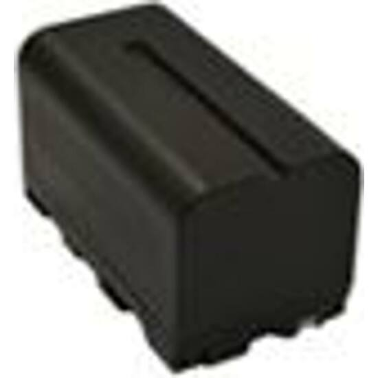 ACTI PACX-0002 Rechargeable Li-ion Battery