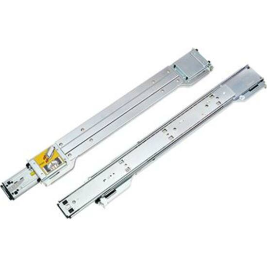 """ACTI PMAX-1200 19"""" Rackmount Rails for INR-410, INR-420"""