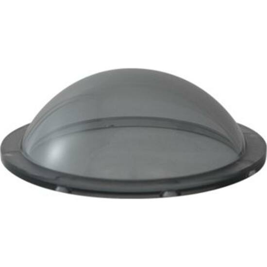 ACTI PDCX-1110 Vandal Proof Smoked Dome Cover for I7x