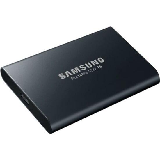 SAMSUNG MU-PA1T0B-EU Külső SSD 1TB