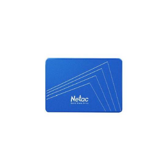 NETAC N600S SSD - 256GB N600S