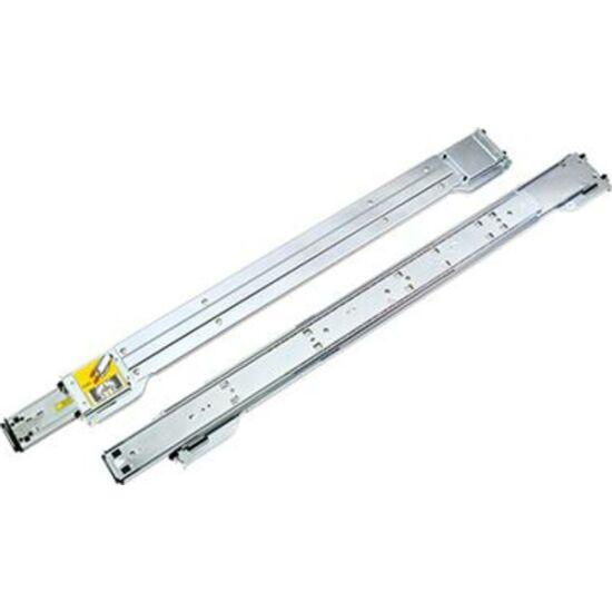"ACTI PMAX-1202 19"" Rackmount Rails for ENR-180, ENR-180P, ENR-190"