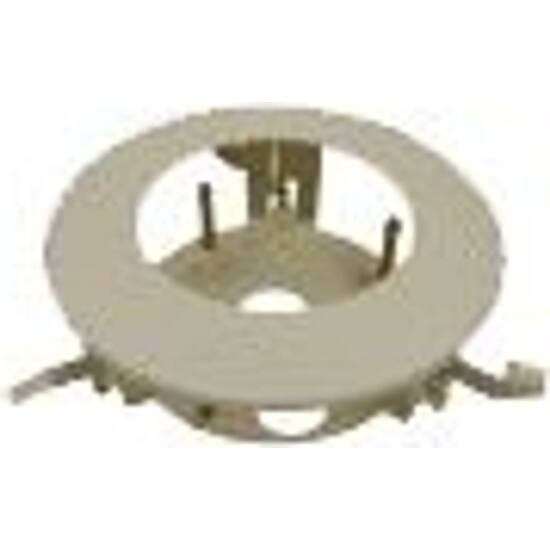 ACTI PMAX-1011 Flush Mount Kit