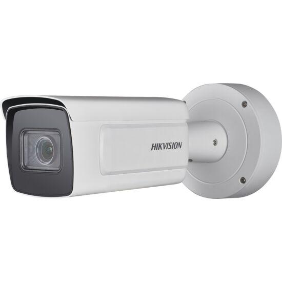 HIKVISION DS-2CD7A26G0-IZS-2-8-12MM 2 MP DeepinView EXIR IP DarkFighter motoros zoom csőkamera; riasztás be- és kimenet