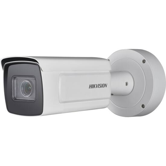 HIKVISION DS-2CD5A26G1-IZHS 2 MP WDR DarkFighter motoros zoom EXIR Smart IP csőkamera; hang és riasztás be- és kimenet