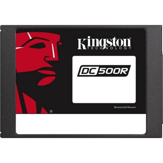 KINGSTON SEDC500R-480G SSD 480GB