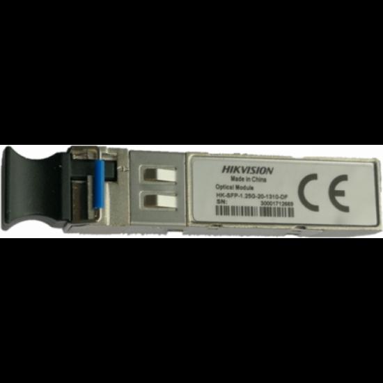 HIKVISION HK-SFP-1-25G-20-1310-DF