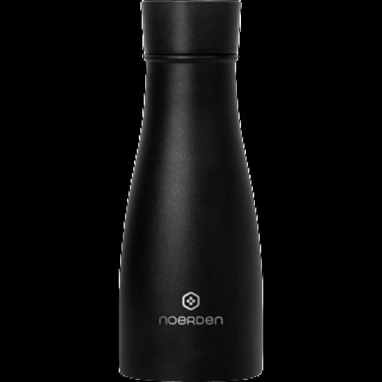 NOERDEN PND-0104 Okospalack - LIZ 350 ml Fekete