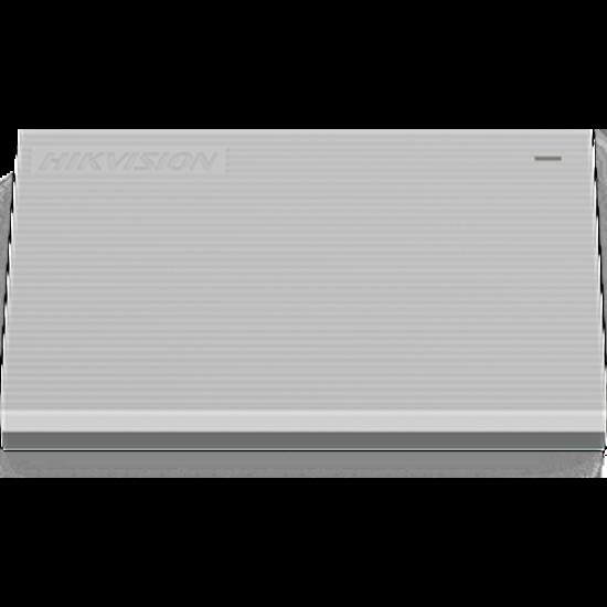"HIKVISION STORAGE HS-EHDD-T30 Hikvision Külső HDD 2.5"" - 1TB T30 Szürke"