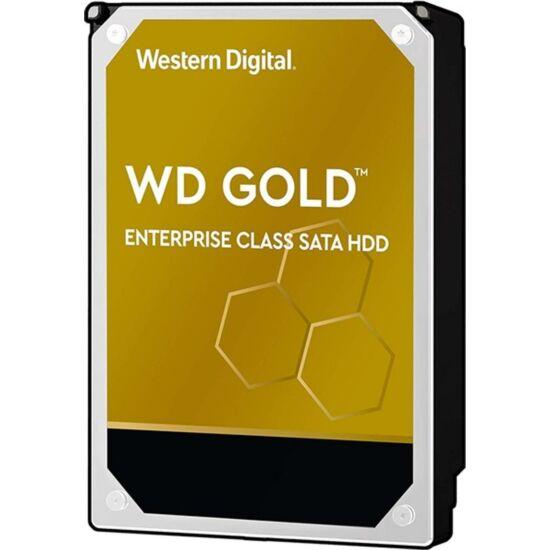"""WESTERN DIGITAL WD8004FRYZ Belső HDD 3.5"""" 8TB"""