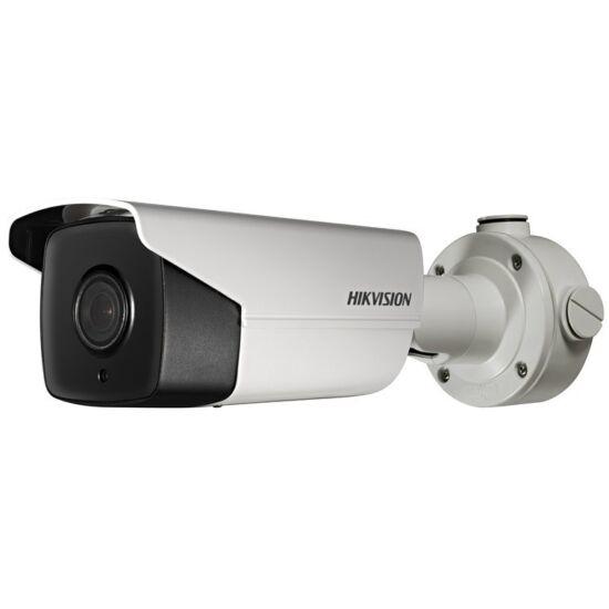 HIKVISION DS-2CD4B25G0-IZS-4-7-65-8MM 2 MP WDR motoros zoom EXIR IP csőkamera; hang I/O; riasztás I/O