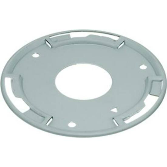 ACTI R705-60001 Mounting Plate