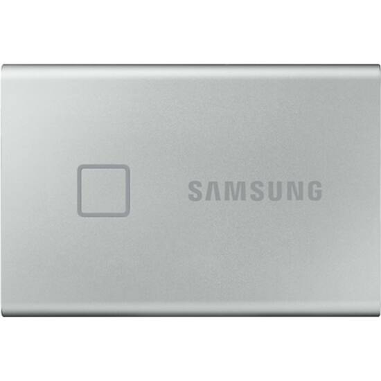 SAMSUNG MU-PC1T0S-WW Külső SSD 1TB