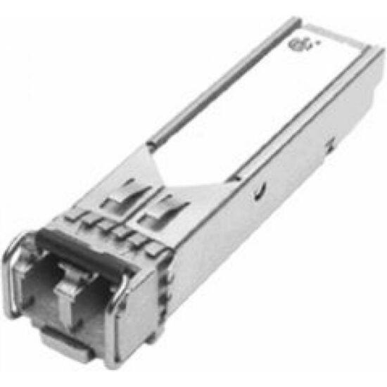 ALLIED TELESIS AT-SPSX AT 1 GBit/s Duplex LC- MultiM modul SFP