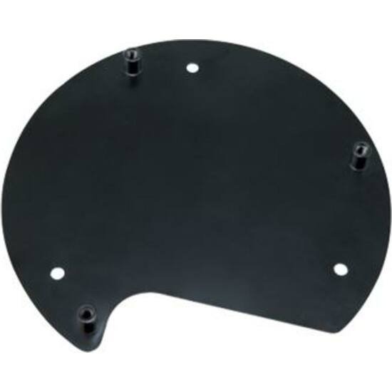 ACTI R708-90000 Base Plate