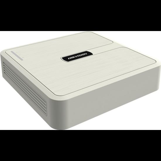 HIKVISION HIWATCH HWD-5108 DVR rögzítő