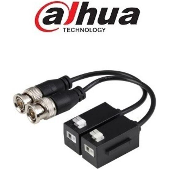 DAHUA PFM800-4K Video balun