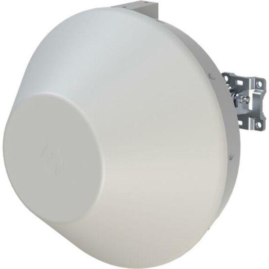 IGNITENET ML-60-35-EU MetroLinq 60 PtP Outdoor radio unit, 60 GHz, 1 Gbps Half-Duplex, 42 dBi