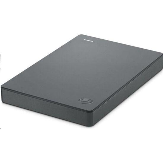 """SEAGATE STJL1000400 Külső HDD 2.5"""" 1TB"""