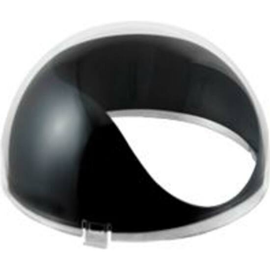ACTI R701-60004 Transparent Dome Cover