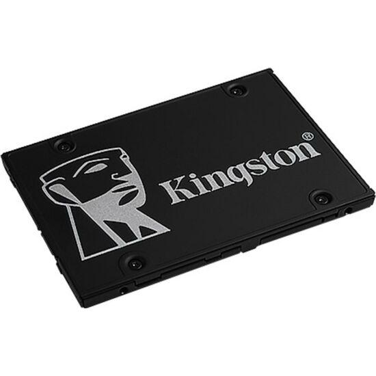 KINGSTON SKC600-256G SSD 256GB