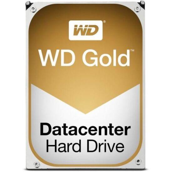 """WESTERN DIGITAL WD4003FRYZ Belső HDD 3.5"""" 4TB"""