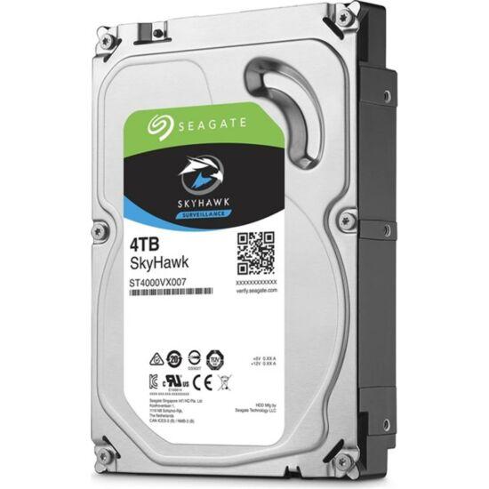 """SEAGATE ST4000VX007 Belső HDD 3.5"""" TB - ST000VX007"""