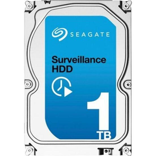 "SEAGATE ST1000VX001 Belső HDD 3,5"" 1TB"