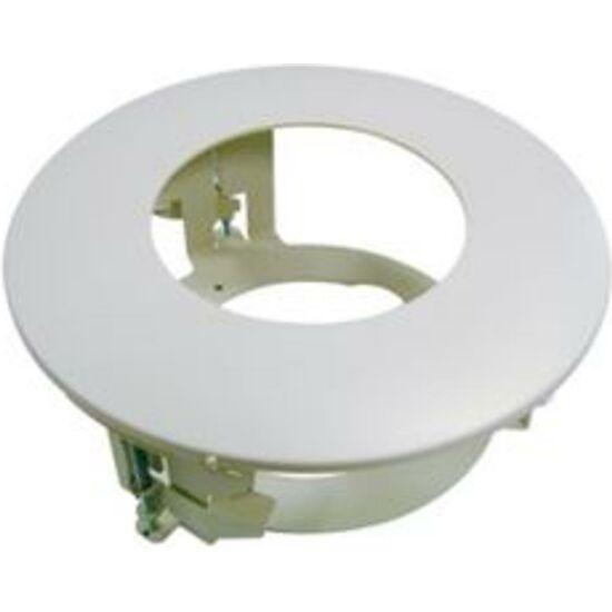 ACTI PMAX-1008 Flush Mount Kit
