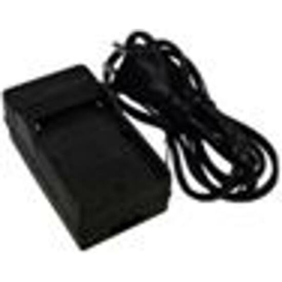 ACTI PACX-0005 Charger AC 110~240V, Europe