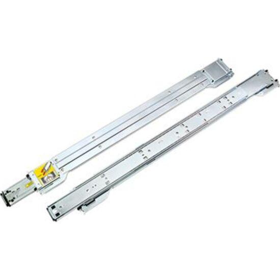 "ACTI PMAX-1203 26"" Rackmount Rails for ENR-180, ENR-180P, ENR-190"