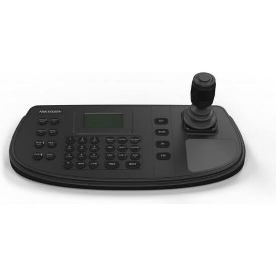 HIKVISION DS-1200KI Vezérlő billentyűzet