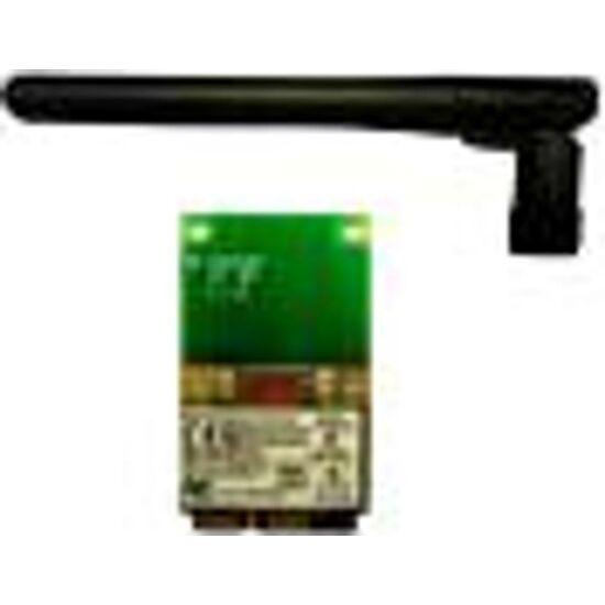 ACTI PWLM-0200 Wi-Fi Module for MNR 310