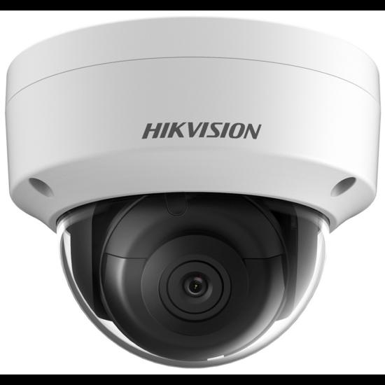 HIKVISION DS-2CE57U1T-VPITF 4in1 Analóg dómkamera