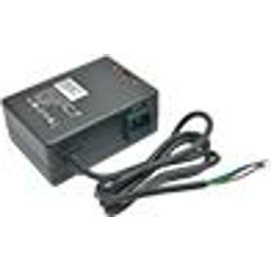 ACTI PPBX-0005 Power Adapter AC 220V for TCM-6630
