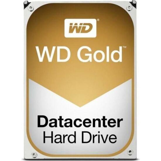 """WESTERN DIGITAL WD6003FRYZ Belső HDD 3.5"""" 6TB"""