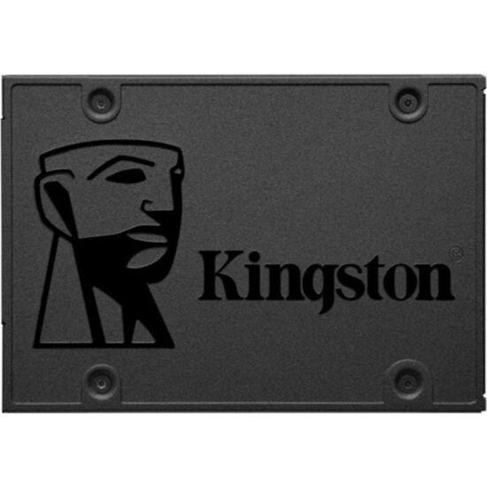 KINGSTON SA400S37-1920G SSD 1.92TB