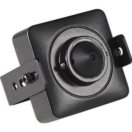 Hikvision DS-2CS54A7P-PH  Analóg fix ATM kamera; 700 TVL