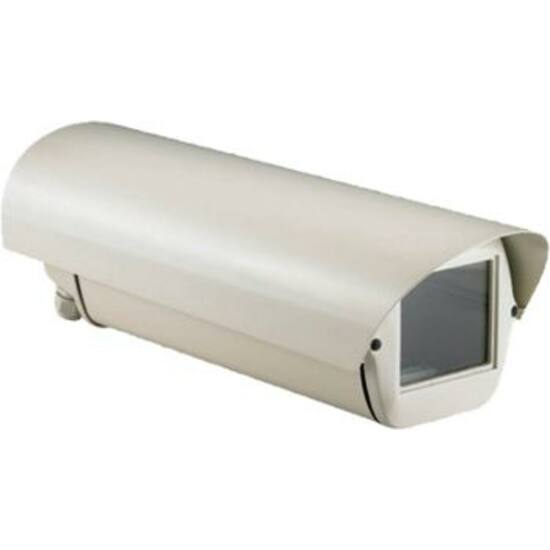 ACTI PMAX-0201 Outdoor Housing with Heater and Fan