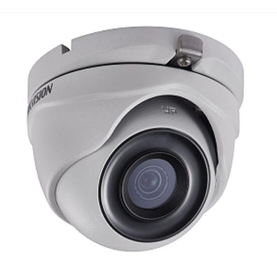 HIKVISION DS-2CE56D8T-ITMF 4in1 Analóg turretkamera