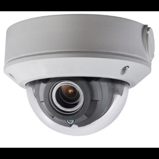 HIKVISION DS-2CE5AD0T-VPIT3F 4in1 Analóg dómkamera