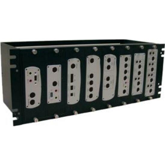 ACTI RMK-3000 4U Rackmount Kit for ACD-3100